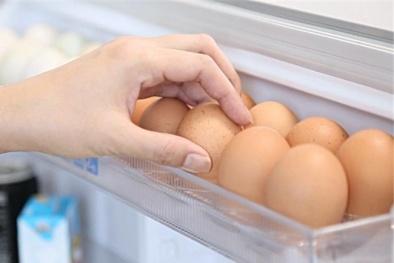 7 thói quen sử dụng tủ lạnh cần loại bỏ ngay kẻo có ngày 'mất mạng'