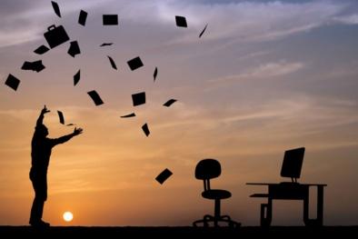 Bài học kinh doanh đắt giá: Cách tốt nhất để thực sự chiến thắng