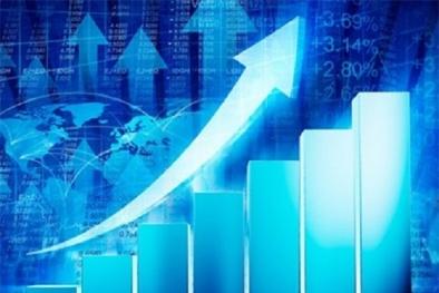 Chứng khoán ngày 6/6: Tiếp đà tăng, dư nợ margin giảm đáng kể