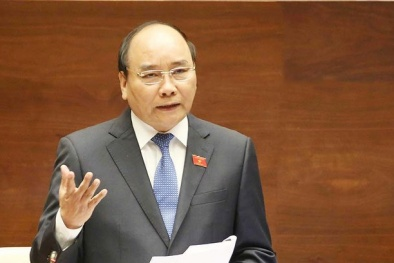 Cho thuê đất trong đặc khu: Thủ tướng nói 'sẽ điều chỉnh phù hợp với nguyện vọng của dân'
