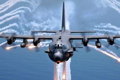 Mỹ đang 'gặp khó' tại chiến trường Syria vì vũ khí này của Nga 'cản chân'?