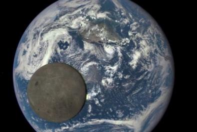 Tiết lộ thời điểm ngày trên Trái Đất sẽ dài 25 tiếng