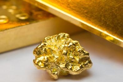 Giá vàng hôm nay: Diễn biến giá vàng tuần tới sẽ thế nào, giới phân tích nhận định gì?