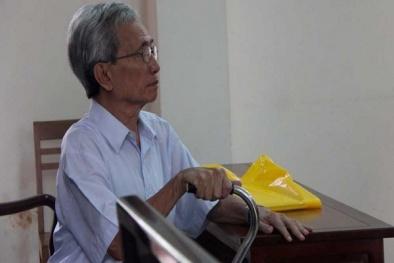 Gia đình bị cáo Nguyễn Khắc Thủy muốn hoãn thi hành án vì lý do này