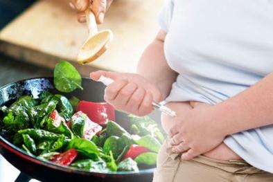 Nhịn ăn có thể khiến bệnh tiểu đường loại 2 trầm trọng hơn