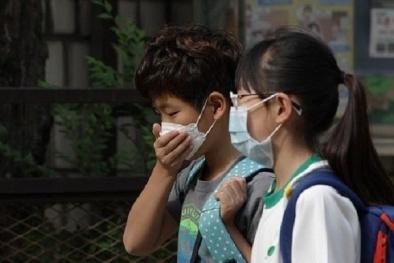 Dịch cúm A/H1N1 gây tử vong bùng phát mạnh, đối tượng nào dễ mắc nhất