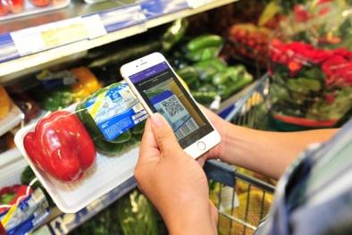 Việt Nam vẫn còn chập chững trong áp dụng công nghệ để tăng cường minh bạch thông tin