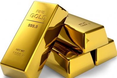 Giá vàng hôm nay: Vàng đang giảm mạnh, giới đầu tư nên xem đây là cơ hội để mua vào?