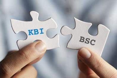 Kinh nghiệm triển khai BSC tại các doanh nghiệp Việt
