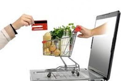 Mẹ mua 'thực phẩm sạch' online, con ăn bị độc phải cấp cứu