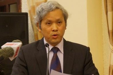 Kinh tế Việt Nam có bị 'ám ảnh' chu kỳ khủng hoảng 10 năm?