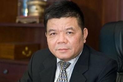 Vì lý do gì mà ông Trần Bắc Hà vừa bị khai trừ Đảng, vừa bị công an triệu tập?