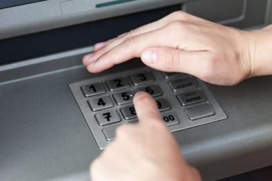 Vụ chủ thẻ DongA Bank mất 116 triệu đồng: Công an đang tích cực điều tra