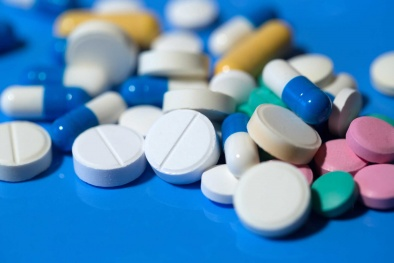 Thuốc chống ung thư vú làm tăng nguy cơ mắc ung thư tử cung ở phụ nữ