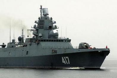 Lý do Nga lo sợ vũ khí mạnh 'vô đối' của mình tham gia trực chiến