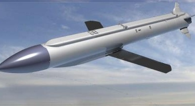 Mỹ lo lắng khi Nga 'toan tính' đưa vũ khí 'ác mộng' tới Syria