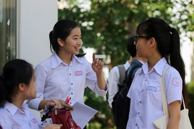 Cách tra cứu điểm thi THPT quốc gia tỉnh Quảng Nam nhanh và chính xác nhất