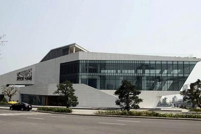 Đà Nẵng chi 6.000 tỷ đồng để thu hồi tài sản của Vũ 'nhôm' và xử lý nhà máy thép ô nhiễm