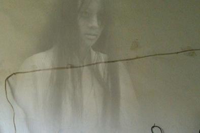 Giải mã bí ẩn đằng sau những bức ảnh chụp được 'hồn ma'