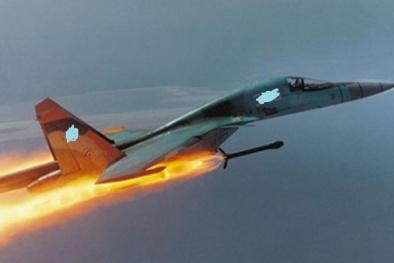 Mỹ và NATO luôn phải dè chừng trước tên lửa 'đánh lừa' của Nga