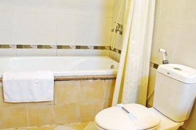 Đừng dại động vào 6 đồ dùng này ở khách sạn khi đi du lịch