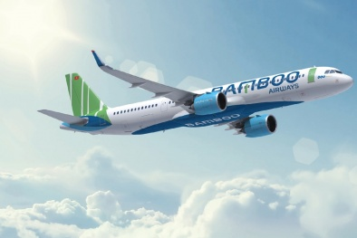 Cục Hàng không: Bamboo Airways đủ điều kiện được cấp phép bay