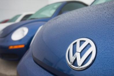 Phát hiện chất gây ung thư: Volkswagen phát lệnh thu hồi 124.000 xe ô tô