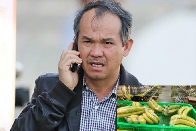 Thaco thâu tóm 221.668 cổ phiếu 'ế' của Bầu Đức