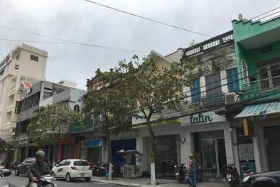Đà Nẵng: Kết luận vụ nguyên thư ký ông Xuân Anh mượn nhà của Vũ 'nhôm'