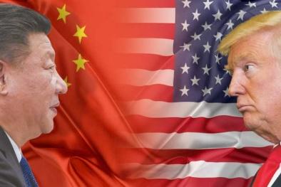 Căng thẳng thương mại Mỹ - Trung dự báo những tác động gì tới kinh tế Việt Nam?