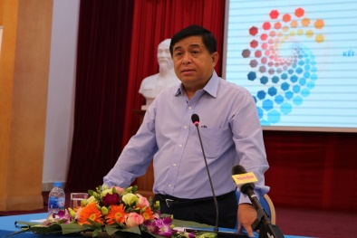 Lý do gì khiến nhiều nhân tài người Việt chưa về nước cống hiến?