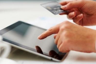 Cảnh báo chiêu trò lừa đảo mới: Mời nhận tiền qua Facebook