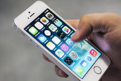 Điện thoại không bao giờ hết dung lượng lưu trữ nhờ thủ thuật đơn giản
