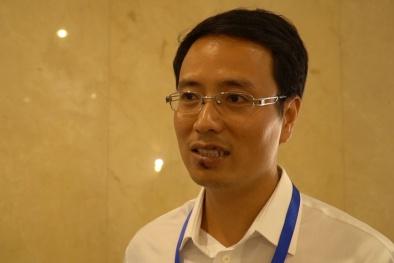 Trí tuệ nhân tạo giúp soi gene bắt bệnh cho người Việt