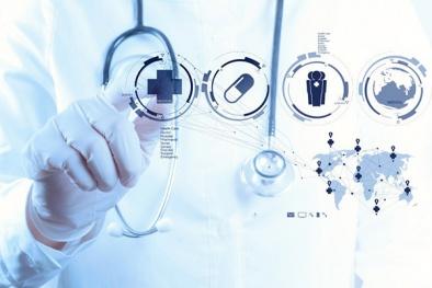 Y học ứng dụng công nghệ 4.0 sẽ giải quyết nhiều ca bệnh khó
