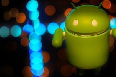 99,9% điện thoại Android tồn tại lỗ hổng bảo mật cần cảnh giác