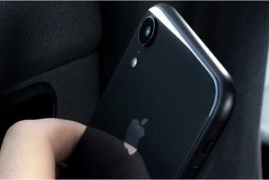 Vì sao nhiều người sẵn sàng đi vay tiền để mua iPhone 2018 mới?