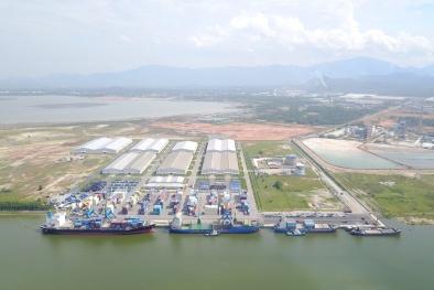 Quảng Nam: Đầu tư hơn 9 tỷ đồng giúp doanh nghiệp vừa và nhỏ nâng cao năng suất