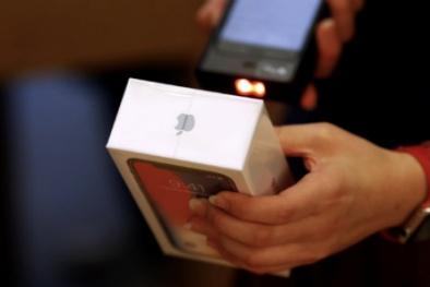 Giá iPhone X giảm chạm đáy tại thị trường Việt Nam: Vì đâu nên nỗi?