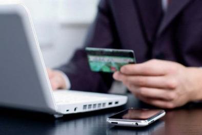 Cảnh giác thủ đoạn lừa đảo dịch vụ ngân hàng điện tử