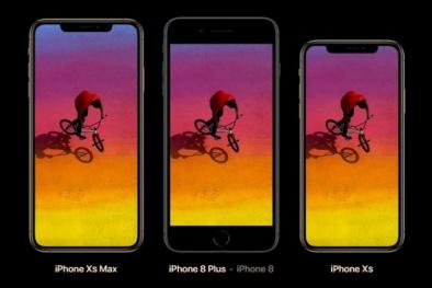 Tiết lộ lý do khiến 50% người được hỏi nói 'ghét' iPhone mới