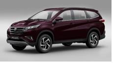 Loạt 3 ô tô Toyota mới cùng lúc 'đổ bộ' thị trường Việt: Rẻ nhất 345 triệu đồng