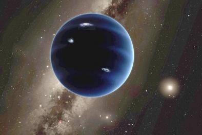 Bí ẩn hành tinh 9 và giả thuyết về thời điểm có thể gây họa cho Trái đất