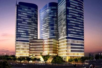 39 dự án tại Hà Nội vừa bị dừng triển khai người mua nên tránh xa