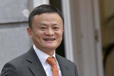 Bất ngờ về nhân vật giàu nhất Trung Quốc với khối tài sản 39 tỷ đô