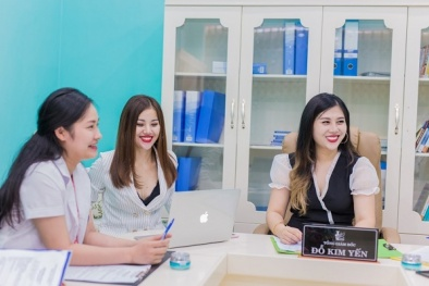 Mỹ phẩm Lamer Care - Thương hiệu mỹ phẩm thiên nhiên đạt chuẩn trên thị trường Việt