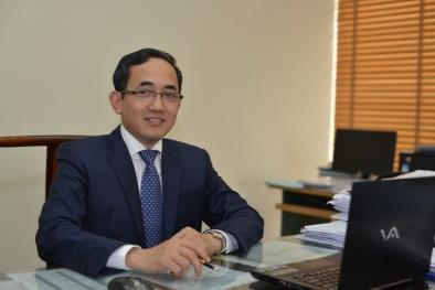 Công ty của tỷ phú giàu thứ 8 Việt Nam bị phạt 4,7 tỷ đồng vì lý do này