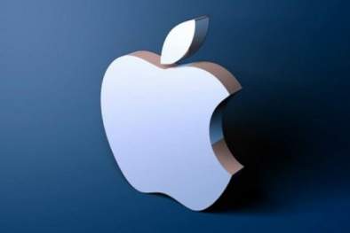 Apple hé lộ dòng sản phẩm IPad và IMac mới trình làng vào cuối tháng 10