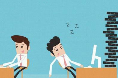 Đây là 7 điều thường bị 'đổ oan' rằng làm giảm năng suất công việc của bạn