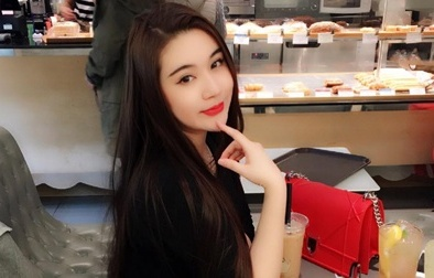 Căn bệnh khiến Miss Teen Dạ Ly qua đời ở tuổi 25 nguy hiểm thế nào?